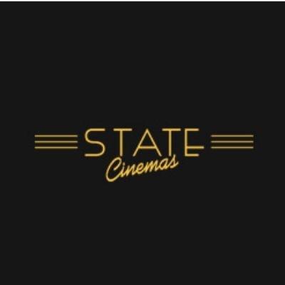 State Cinemas Nelson