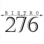 Bistro276